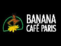 Notre partenaire Banana