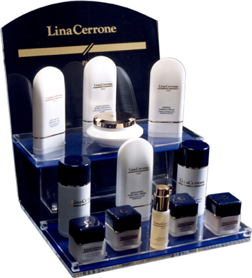 Les produits de Lina Cerrone